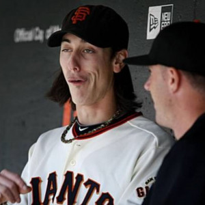 ... Pictures sf giants videos sf giants video codes sf giants vid clips