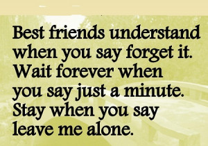 Quotes-and-Sayings-about-Friendship.jpg