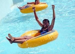 Hilton Garden Inn Valdosta Photo Wild Adventures Theme Park