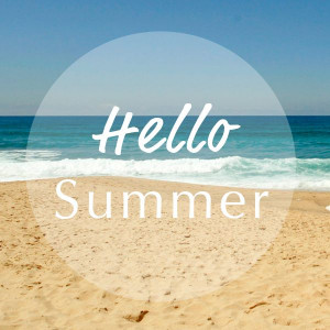 Hello Summer 2015 Pictures and Photos
