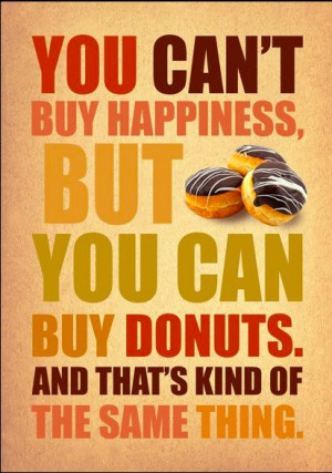Quotes Happiness