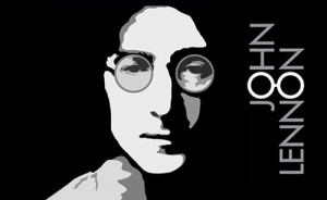 The Top 25 John Lennon Quotes