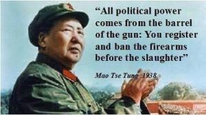 Mao Tse Tung (1938) Communist dictator who's genocidal campaign ...