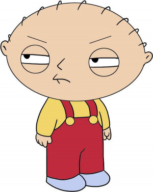 Related Pictures stewie griffin quotes and sayings pray lord funny ...