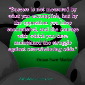 Meaningful life quotes (2)