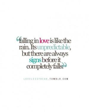 Motivational Quotes About Love Life Success Failure & Achieving Goals