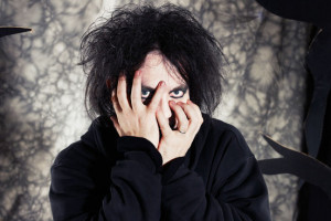 The Cure's Robert Smith: 'We're coming full circle by headlining ...