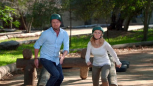 quotes from happy endings tv show daily news update