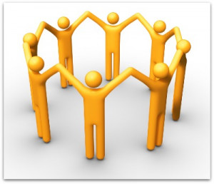 How do Self Managed Teams work?
