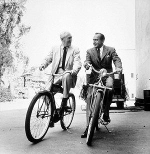... avery image courtesy mptvimages com names jack benny jack benny and