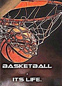 basketball-quotes-sayings-216x30-1.jpg