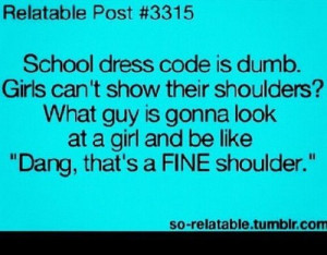 ... Code, Girl Code Funny, Friends Jokes, Dumb Girls, Ava Gwinn, Stupid