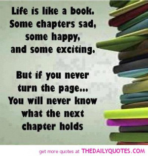 life-like-a-book-quote-pic-good-quotes-sayings-pictures-pics.jpg