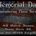 ... Memorial Day Quotes Happy Memorial Day Images Best Memorial Day Quotes