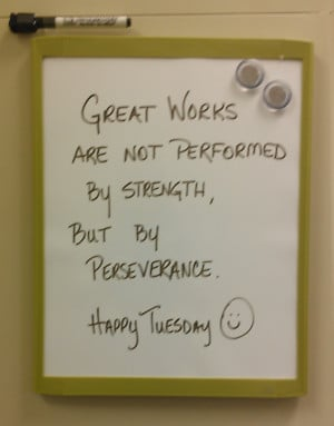 Funny Tuesday Work Quotes Tuesday quotes for work