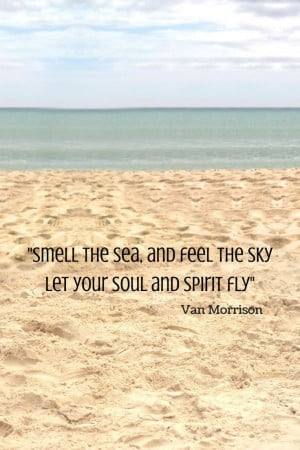 ... the-sea-feel-the-sky-van-morrison-quotes-sayings-pictures-600x900.jpg