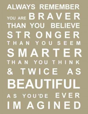 Love My Daughter Quotes Graphics | Posted by Motherless Daughters at ...