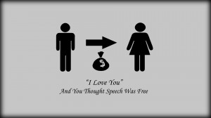 Love Money Funny 1920x1080 hdw.eweb4.com