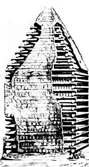 Habitare e habitus um ensaio sobre a dimens o ontol gica do ato