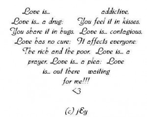 rhyming_love_poems
