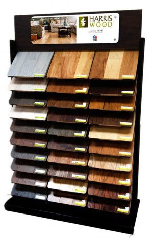 Office or Harris Tarkett Wood Flooring Dealers now at wholesale ...