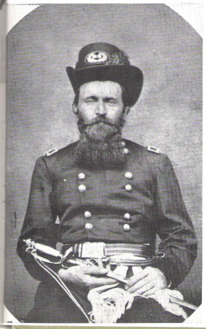 Go Back > Pix For > Ulysses S Grant Mexican American War