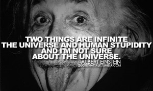 Quotes On Images » All Quotes On Images » FAMOUS PEOPLE QUOTES