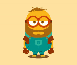 ... Collection of Despicable Me 2 Minions | Crazy Minion Images & Fan Art