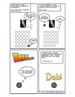 Funny Radiology Cartoons http://nottotallyrad.blogspot.com/2009/02 ...