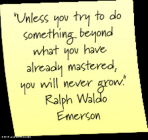 ' photo: #Quote of the day!! Happy Hump Day! Let's embrace the day ...