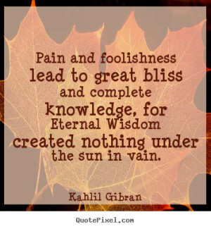 ... Friendship Quotes | Life Quotes | Success Quotes | Motivational Quotes