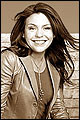 advertising linkism com rachael ray quotes and sayings sponsored links