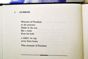 Tags Jim Morrison Best...