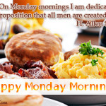happy monday morning quotes sms wallpaper funny monday morning ...