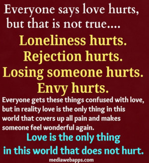 love-quotes-love-hurts-2.jpg