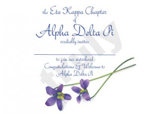 we have shipped truly sisters products to the following sorority gift ...