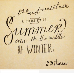 SUMMER QUOTES AND SAYINGS IMAGES