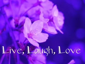 Home ›› Event ›› 2015 Live Laugh love HD Wallpaper PC