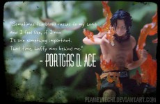 Portgas-d-ace-quotes
