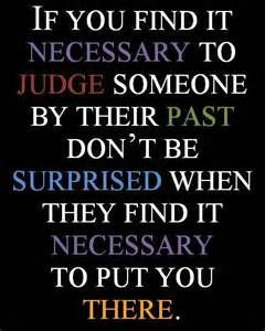 Mean Karma Quotes Pictures