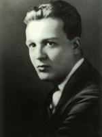 Walter Jon Williams