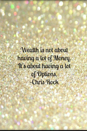 Money Management Quotes