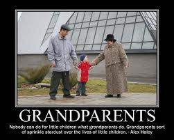 Grandparents quotes,grandparent quotes,grandparents quote,grandparents ...