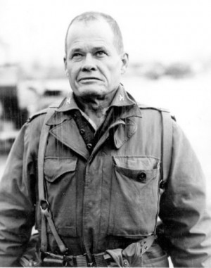 famous chesty puller quotes