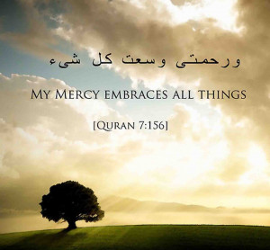 ... islamic quran sayings islamic quran verses quran quotes about peace