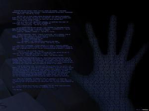 hackers by oparad0xo hackers logos pirate hacking women computers geek