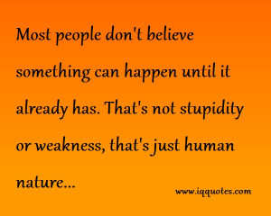 human-nature-quotes (3)