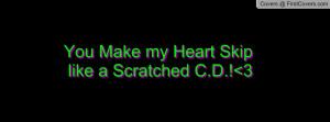 you_make_my_heart-14330.jpg?i