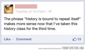 File:Funny-history-quote-student.jpg