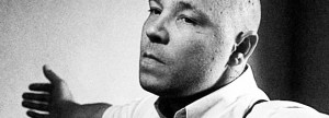 Thread: Classify Liverpudlian English actor Stephen Graham